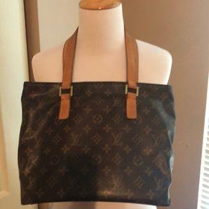 Louis Vuitton purse